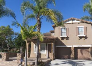 Foreclosure  id: 4225770