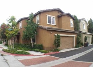 Foreclosure  id: 4225776
