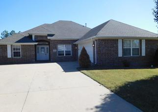 Foreclosure  id: 4225784