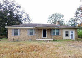 Foreclosure  id: 4225796