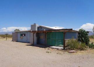 Foreclosure  id: 4225812
