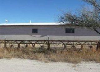 Foreclosure  id: 4225815