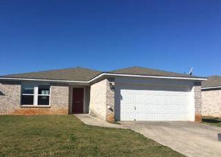 Foreclosure  id: 4225835