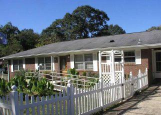 Foreclosure  id: 4225840