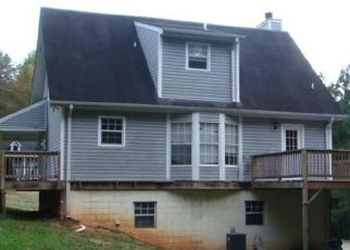 Foreclosure  id: 4225848