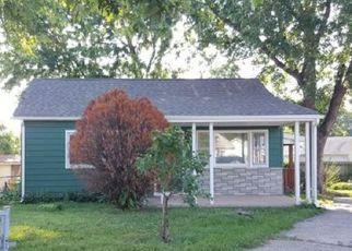 Foreclosure  id: 4225861
