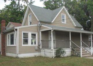 Foreclosure  id: 4225864