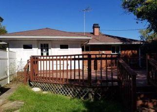 Foreclosure  id: 4225886