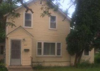 Foreclosure  id: 4225897