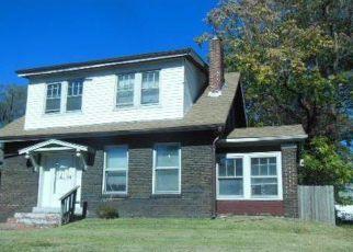 Foreclosure  id: 4225907
