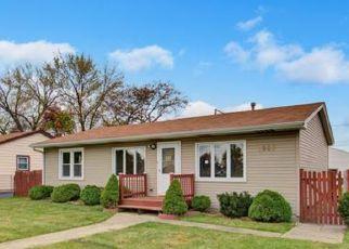 Foreclosure  id: 4225936