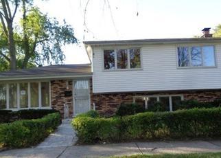 Foreclosure  id: 4225951
