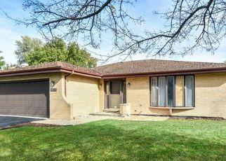 Foreclosure  id: 4225956