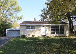 Foreclosure  id: 4225969
