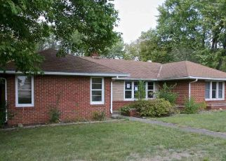 Foreclosure  id: 4225988