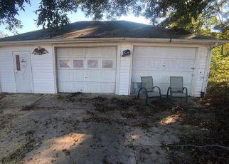 Foreclosure  id: 4225998