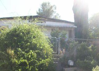 Foreclosure  id: 4226017