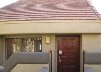 Foreclosure  id: 4226019