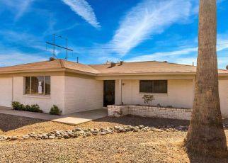 Foreclosure  id: 4226033