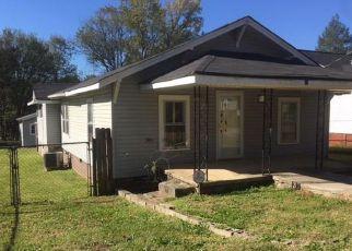 Foreclosure  id: 4226049