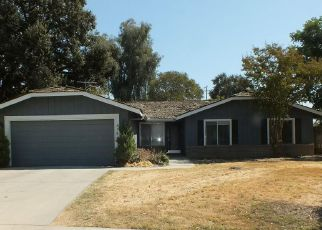 Foreclosure  id: 4226071
