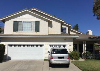 Foreclosure  id: 4226072