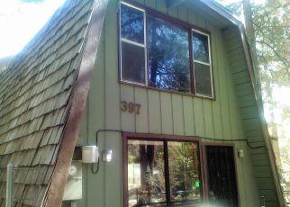 Foreclosure  id: 4226075
