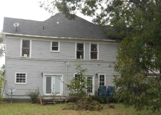 Foreclosure  id: 4226091