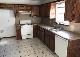 Foreclosure  id: 4226092