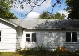 Foreclosure  id: 4226094