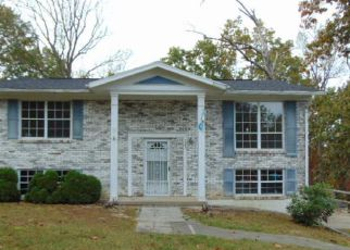 Foreclosure  id: 4226095