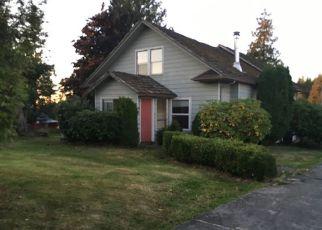 Foreclosure  id: 4226101