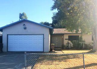 Foreclosure  id: 4226105