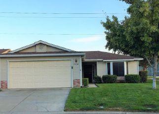 Foreclosure  id: 4226106