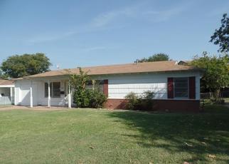Foreclosure  id: 4226112