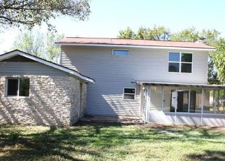 Foreclosure  id: 4226113