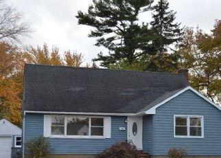Foreclosure  id: 4226129