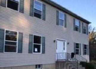 Foreclosure  id: 4226141