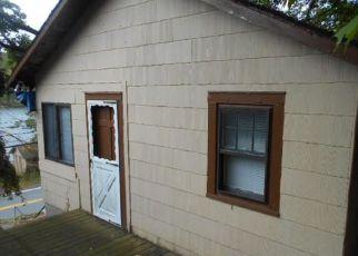 Foreclosure  id: 4226142
