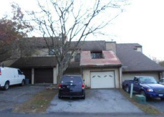 Foreclosure  id: 4226148