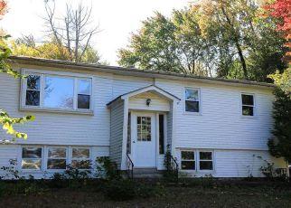 Foreclosure  id: 4226158