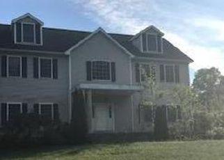 Foreclosure  id: 4226159
