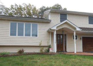 Foreclosure  id: 4226166