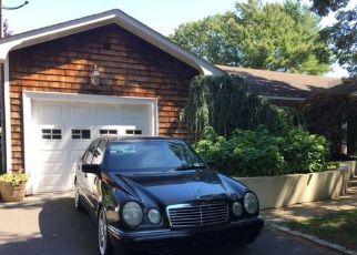 Foreclosure  id: 4226167