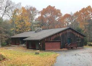 Foreclosure  id: 4226169