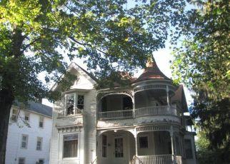 Foreclosure  id: 4226170