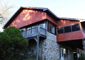 Foreclosure  id: 4226171