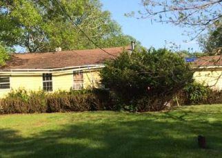 Foreclosure  id: 4226178