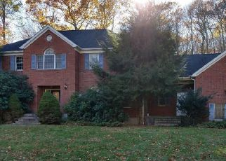 Foreclosure  id: 4226188