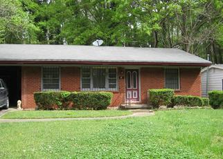 Foreclosure  id: 4226214